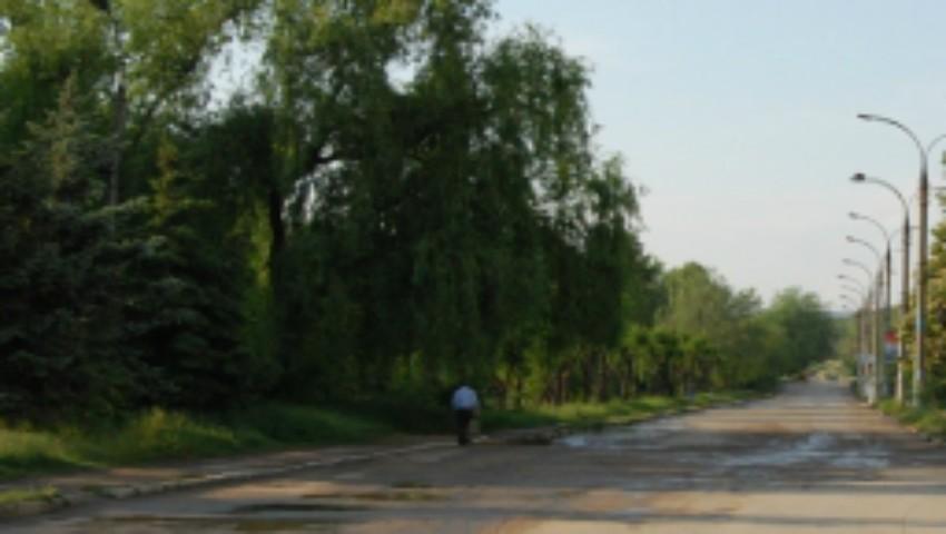 Foto: Un copil de 12 ani, din raionul Nisporeni, ar fi ucis un bărbat de 60 de ani