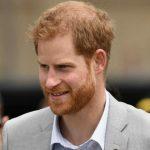 """Foto: Prima declarație a Prinţului Harry, după ce a devenit tată: ,,Sunt foarte mândru de soţia mea""""!"""