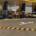 Foto: În Moldova, s-au scumpit benzina și motorina. Care sunt prețurile noi?