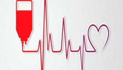 Donează sânge, la punctele mobile amenajate! Anul acesta donatorii vor avea ocazia să câștige premii