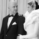 Foto: Nastya Kamenskyh și Potap se căsătoresc astăzi, la Kiev! Cei doi au lansat un nou videoclip împreună!