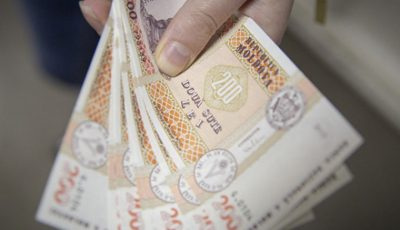 Câţi milionari sunt în Republica Moldova și care a fost cea mai mare sumă obținută de către o persoană fizică în 2018