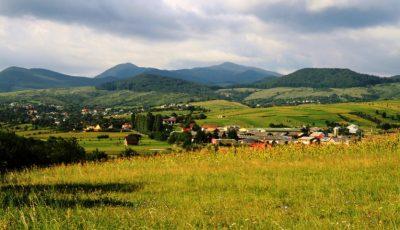Moldova este o oază de aer nepoluat, la hotarul Europei, potrivit unui studiu realizat de European Heart Journal
