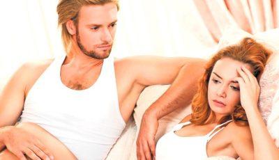De ce oamenii fac sex mult mai rar în ultimul timp?
