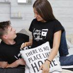 Foto: Tatiana Spânu: De ce a ascuns nunta şi ziua oficializării relaţiei! Declaraţiile tinerilor însurăţei
