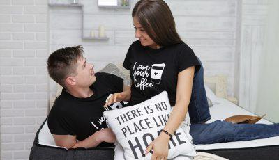 Tatiana Spânu: De ce a ascuns nunta şi ziua oficializării relaţiei! Declaraţiile tinerilor însurăţei