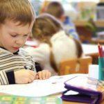Foto: Cum sunt înscriși copiii la școală, în Olanda. Experiența unei familii de la noi, care s-a mutat în această țară