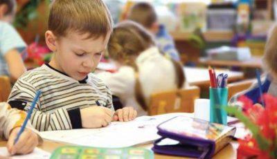 Cum sunt înscriși copiii la școală, în Olanda. Experiența unei familii de la noi, care s-a mutat în această țară