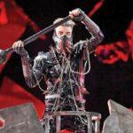 Foto: Eurovisionul groazei! Cele mai controversate apariţii de la Tel Aviv au ajuns în finală
