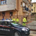 Foto: O româncă a fost împuşcată mortal de soţul italian, la Roma