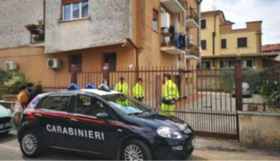 O româncă a fost împuşcată mortal de soţul italian, la Roma