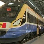Foto: Biletele la trenul Chișinău-Odesa se scumpesc!