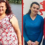 Foto: 10 kg slăbite în 3 luni. Iată metoda care i-a adus succes!