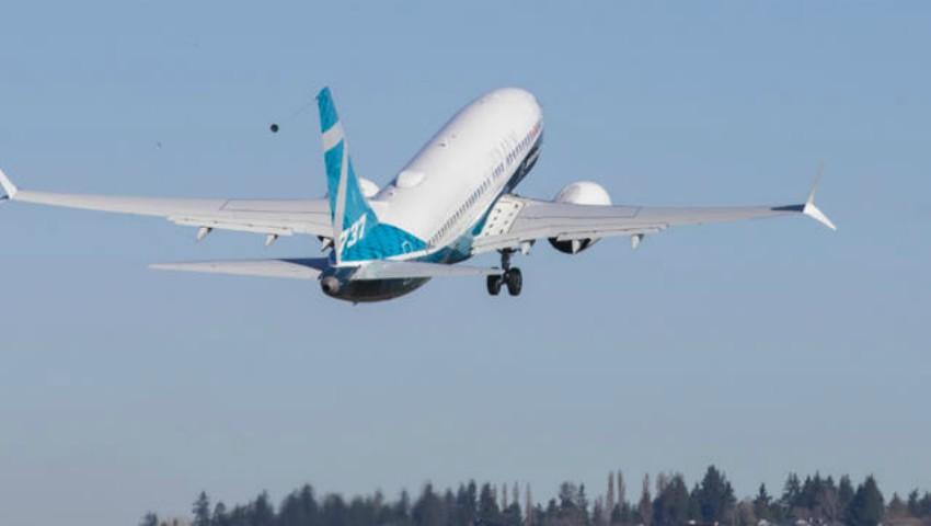 Foto: Atenționare de călătorie cu avionul în Italia