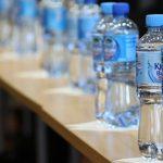 Foto: A fost inventat un nou tip de plastic care poate fi reciclat la nesfârşit