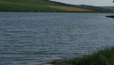 Un copil, din raionul Florești, s-a înecat în lacul din localitate