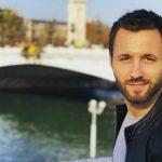Foto: Ajutor pentru repatrierea corpului studentului moldovean, ucis la Paris