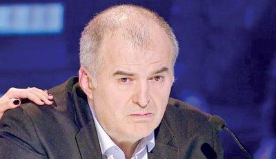 """Tripla-tragedie din viaţa unui jurat de la """"Românii au talent"""""""
