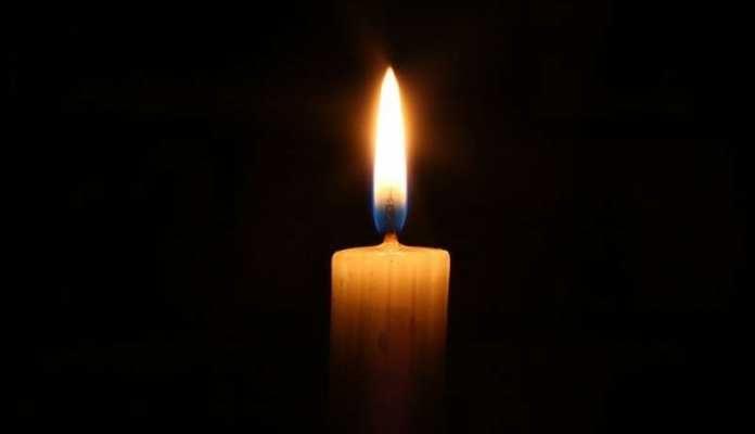 Foto: Trgedie în Orhei. O fetiță a murit după ce s-a intoxicat la masa de pomenire a mamei sale
