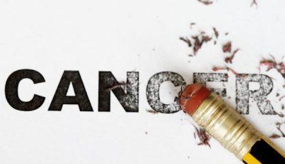 Lista completă a produselor și activităților care provoacă cancerul