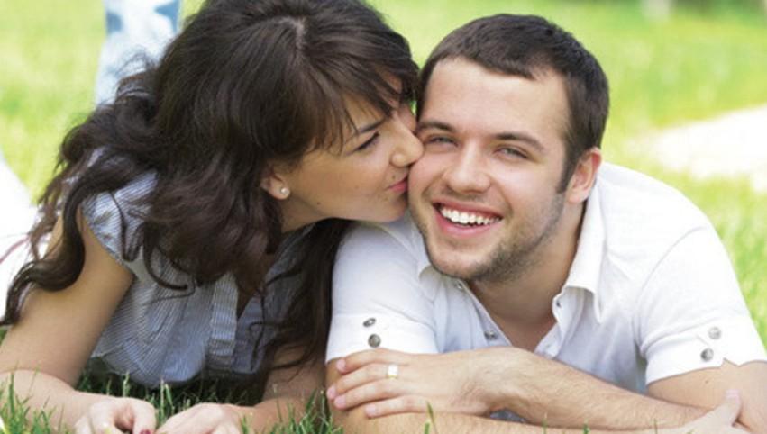Foto: Lucruri pe care iubitul tău şi-ar dori să le audă de la tine