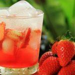 Foto: 5 tipuri de limonade care echilibrează pofta de mâncare