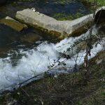 Foto: S-au găsit concentraţii periculoase de antibiotice în unele râuri din lume