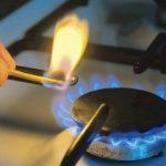 Foto: Moldova ar putea rămâne fără gaz la sfârșitul acestui an. Suntem dependenți de gazul rusesc?