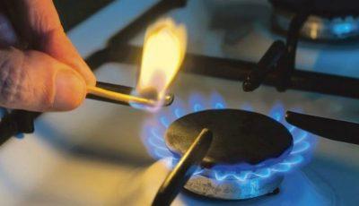 Moldova ar putea rămâne fără gaz la sfârșitul acestui an. Suntem dependenți de gazul rusesc?