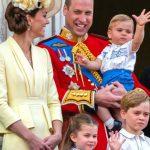 Foto: Kate Middleton este din ce în ce mai suplă. Ce greutate are de fapt, Ducesa de Cambridge?