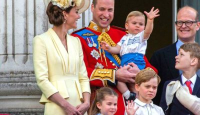 Kate Middleton este din ce în ce mai suplă. Ce greutate are de fapt, Ducesa de Cambridge?
