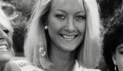 """Fiica finalistei ,,Miss Scoția"""" 1984 seamănă leit cu mama sa și vrea să câștige concursul de anul acesta"""