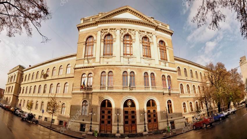 Foto: Târgul Universităților din România va fi organizat la Chișinău, Bălți și Cahul. Află detalii!