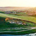 Foto: Moldova se află într-un top al țărilor de vizitat, realizat de publicația americană CNN