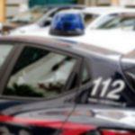 Foto: Un moldovean a fost împușcat mortal lângă Torino, Italia