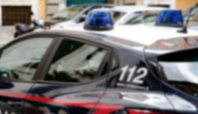 Un moldovean a fost împușcat mortal lângă Torino, Italia