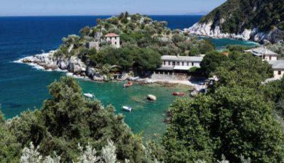 Autorităţile din Grecia dezmint informaţiile cu privire la virusul West Nile