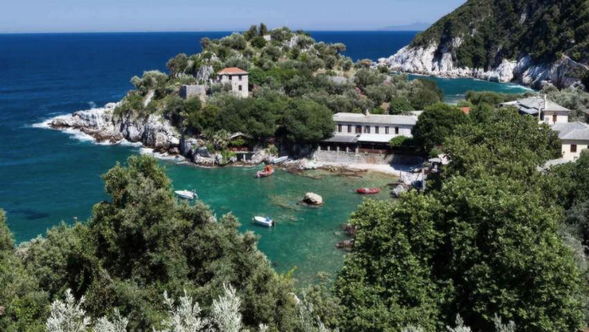 Foto: Autorităţile din Grecia dezmint informaţiile cu privire la virusul West Nile