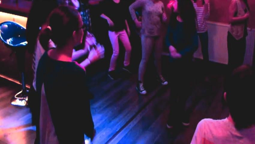 O adolescentă de 16 ani a decedat într-un club de distracții din Bălți