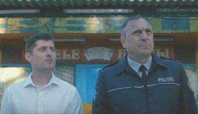 """Filmul """"Beautiful Corruption"""" poate fi vizionat online, gratuit. Decizia aparține autorului Eugen Damaschin"""
