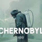 """Foto: Foști lucrători de la centrala nucleară comentează serialul """"Cernobîl"""""""