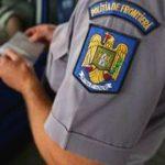 Foto: Surpriză pentru vameși. Un moldovean s-a ascuns sub bancheta din spate a unui autocar de rută