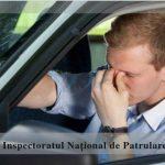 """Foto: INP, despre ,,micro-somnul"""" la șoferi: o stare periculoasă care durează între 2 și 30 de secunde"""