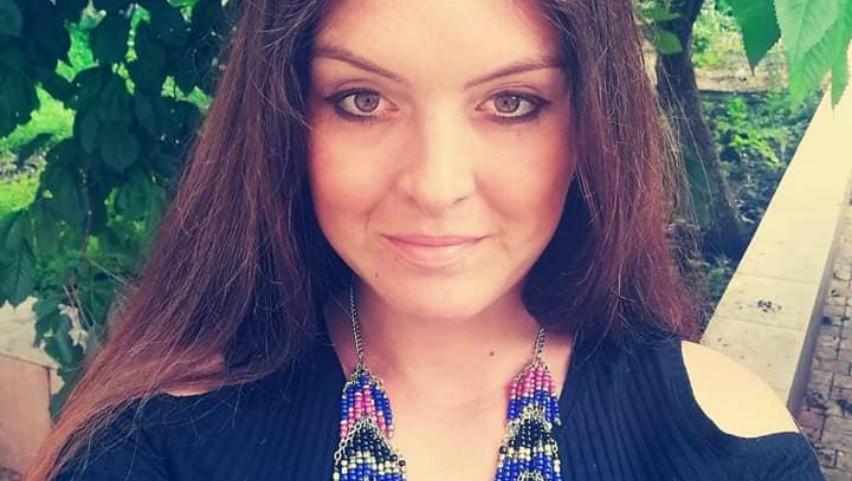 O tânără din Chișinău este de negăsit. Rudele o caută cu disperare