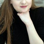 Foto: O tânără absolventă din Moldova a fost admisă la prestigioasa universitate Harvard