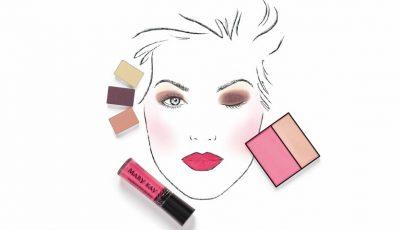 Мary Кay: 5 obstacole în calea devenirii unui Consultant independent de frumusețe