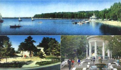 """Ziua Mediului în Parcul ,,Valea Morilor"""": participarea la eveniment și ateliere este gratuită"""
