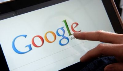 """Platforma """"Google"""" a interzis toate aplicaţiile care livrau canabis"""