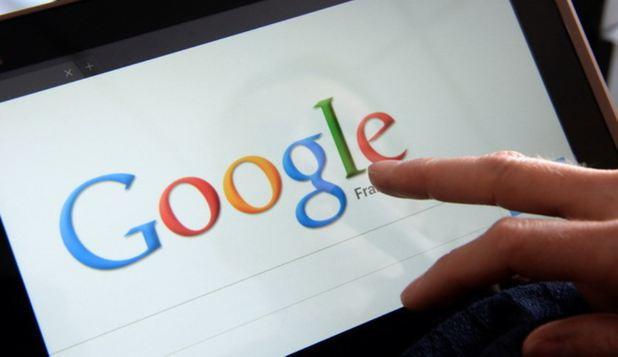 """Foto: Platforma """"Google"""" a interzis toate aplicaţiile care livrau canabis"""