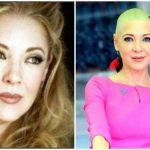 Foto: Doliu în lumea telenovelelor! A murit actrița Edith Gonzalez, răpusă de cancer